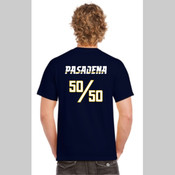 Pasadena Football - Men's