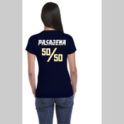 Pasadena Football - Women's